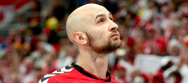 Timur Dibirov (RUS)