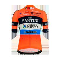 Nippo - Vinni Fantini