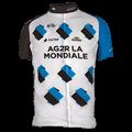 AG2R - La Mondiale
