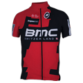 BMC RACING TEAM - ESTADOS UNIDOS