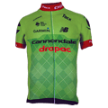 CANNONDALE DRAPAC PRO CYCLING TEAM - ESTADOS UNIDOS