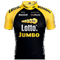 LOTTO NL - JUMBO
