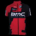 BMC RACING TEAM - ESTADOS UNIDOS