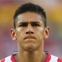 Oscar Duarte