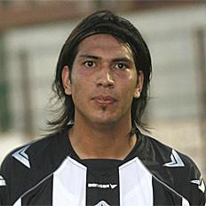 Bernardello