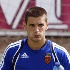 alexsanchez