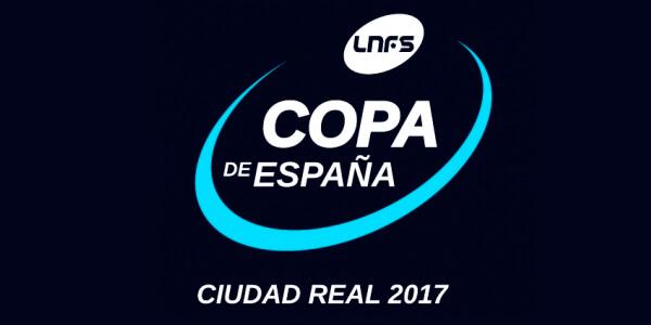 Calendario y resultados copa de espa a f tbol sala 2017 for Marca resultado madrid