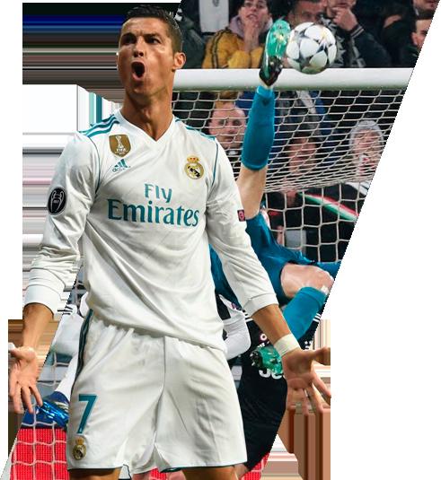 Cristiano Ronaldo Cr7 Photos
