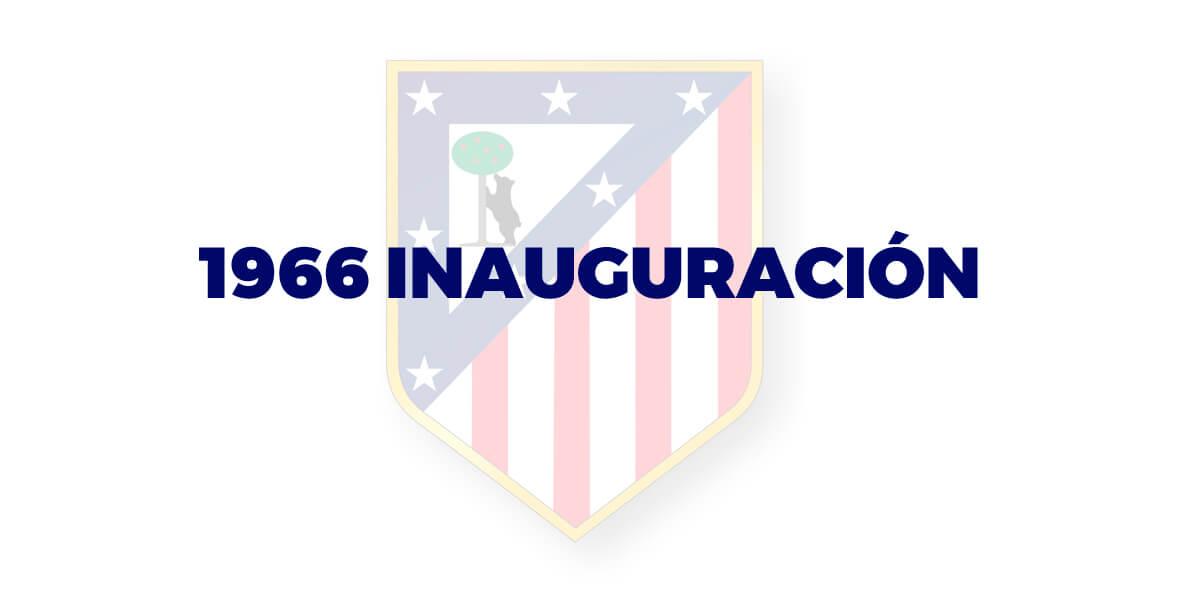 992d79d52755a ... historia del club Atlético de Madrid. El triplete de Aragonés ante el  Cagliari