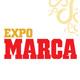 Expo MARCA