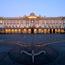 Plaza Capitolio