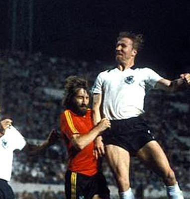 Italia 1980