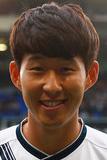 Heung-Min