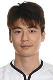 Sung-Yueng