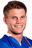 Björn Bergmann Sigurdsson