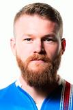 Aaron Gunnarsson