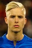 H. Magnússon
