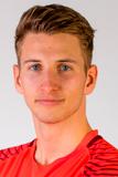Frederik Schram