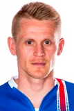 Ari F.Skulason