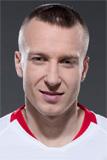 Goralski