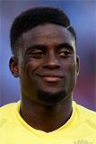 Alfred NDiaye