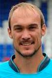Dmitrovic