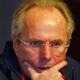 Sven Göran Eriksson
