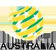 Selecci�n Australia
