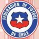Selecci�n Chile