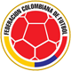 Selecci�n Colombia