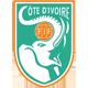 Selecci�n Costa de Marfil