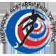 Selecci�n Costa Rica