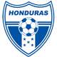 Selecci�n Honduras