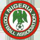 Selecci�n Nigeria