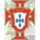 Selecci�n Portugal