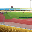 Royal Bafonkeng Stadium
