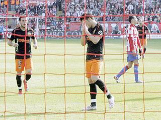 Sporting - Valencia 4d3393350d9d1