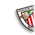 Escudo Athletic