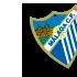 Escudo Malaga