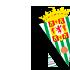 Escudo Córdoba