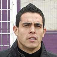 Andres Fernandez