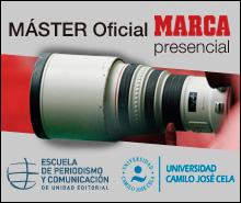 Master Deportivo Presencial