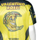 Camiseta oficial Valentino THE DOCTOR