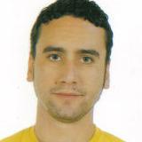 Jorge Dargel