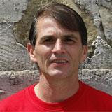 David Porras