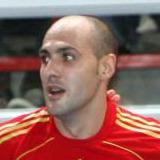 Javi Rodr�guez