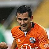 Miguel Linares
