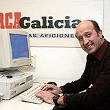 Miguel Ángel Lotina
