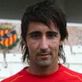 Pablo Redondo