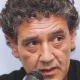 Rafa Guerrero